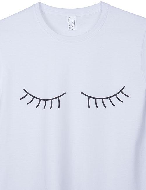 lashes-zoom