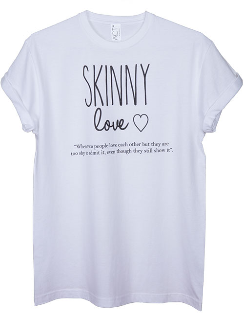 skinny-love-web