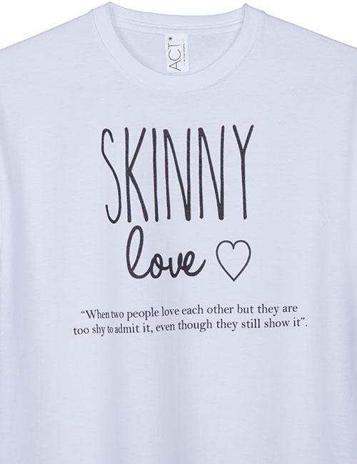 skinny-zoom-web