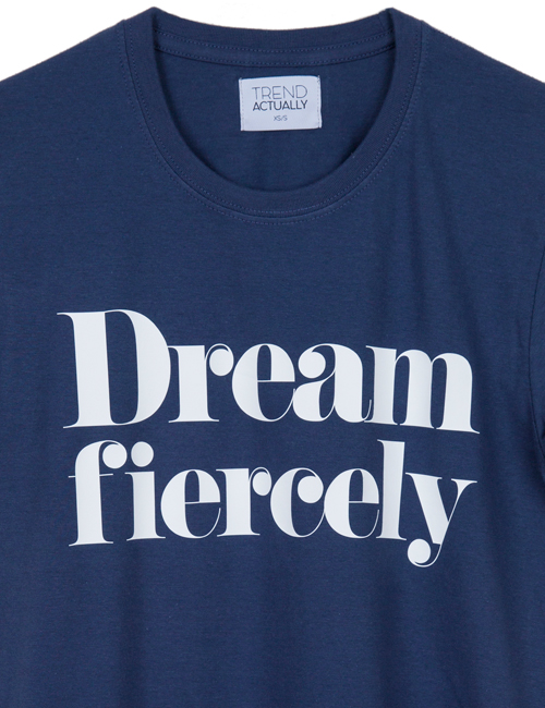DREAM-FIERCELY-ZOOM