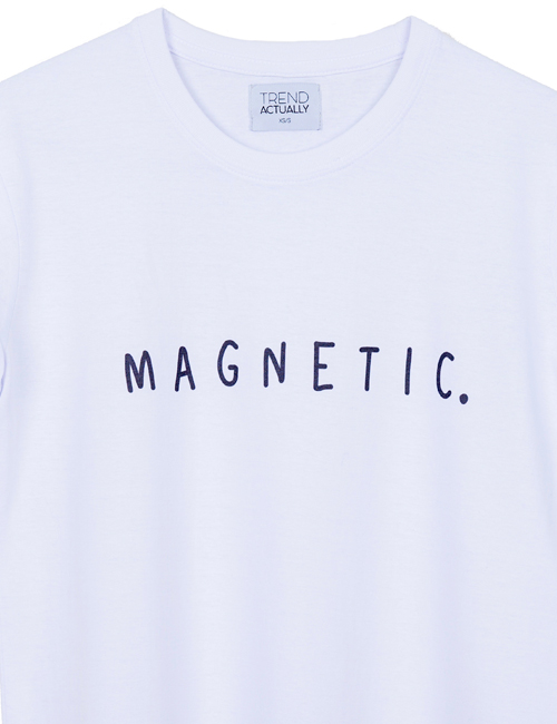 MAGNETICZOOM