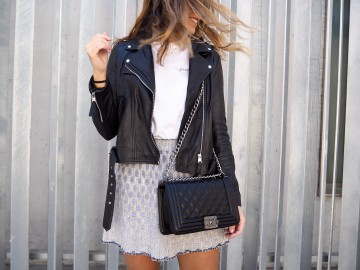 Marola Skirts